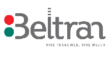 Beltran ascensores