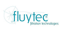 Fluytec