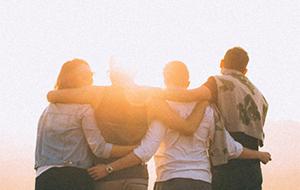 Humanizar las relaciones en la empresa